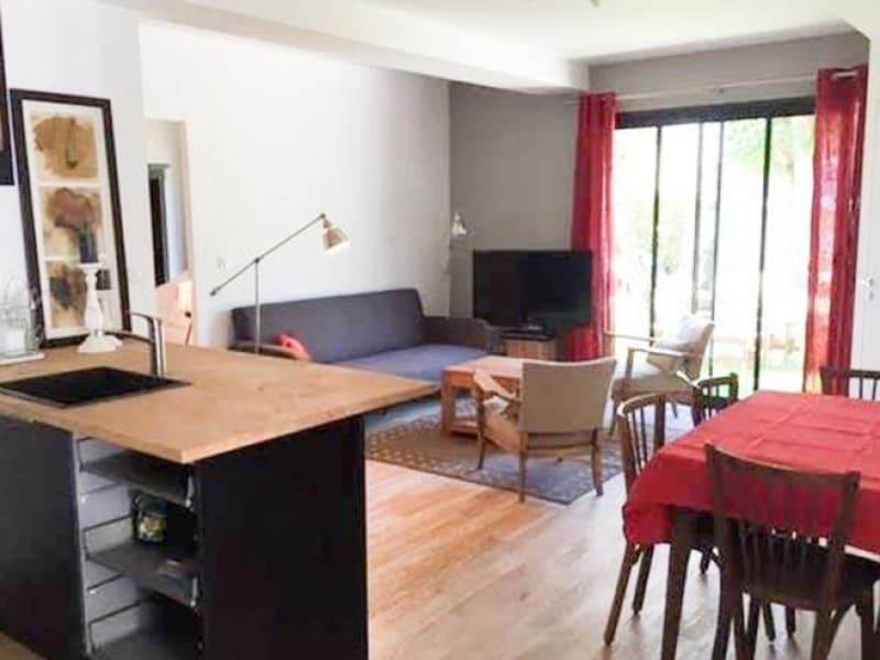 Sale apartment Le pouliguen 329790€ - Picture 1