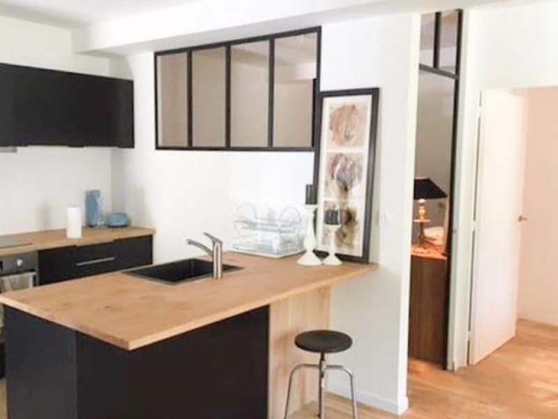 Sale apartment Le pouliguen 329790€ - Picture 3