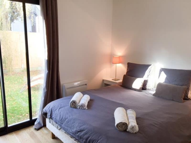 Sale apartment Le pouliguen 329790€ - Picture 4