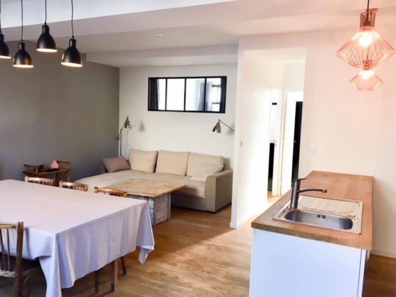 Sale apartment Le pouliguen 329790€ - Picture 5