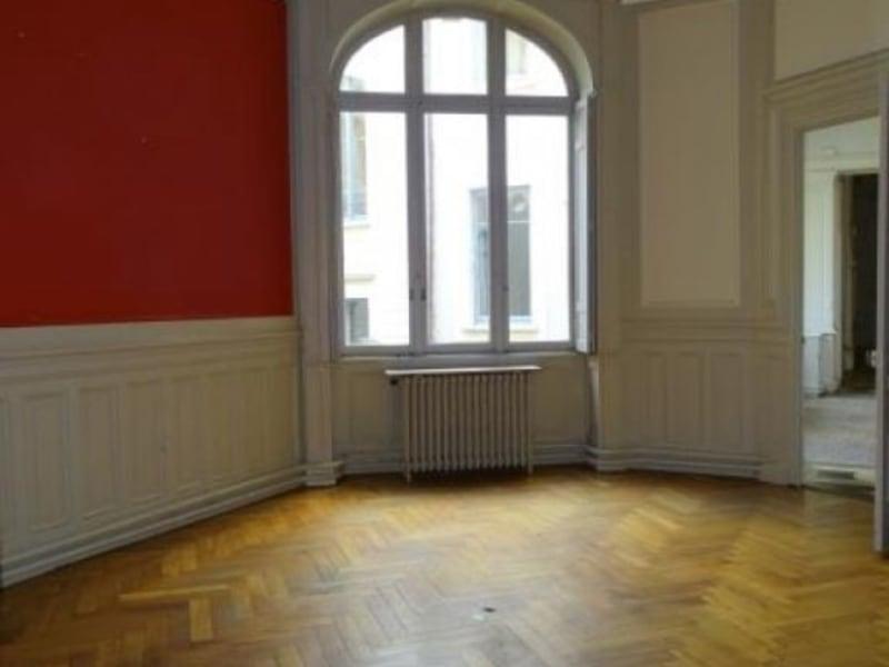 Vente de prestige appartement Lyon 6ème 1400000€ - Photo 3