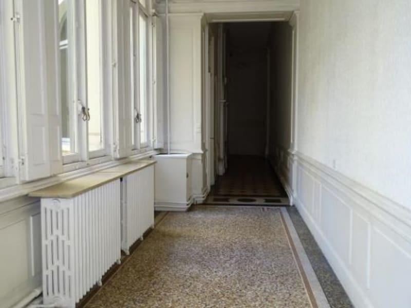 Vente de prestige appartement Lyon 6ème 1400000€ - Photo 4