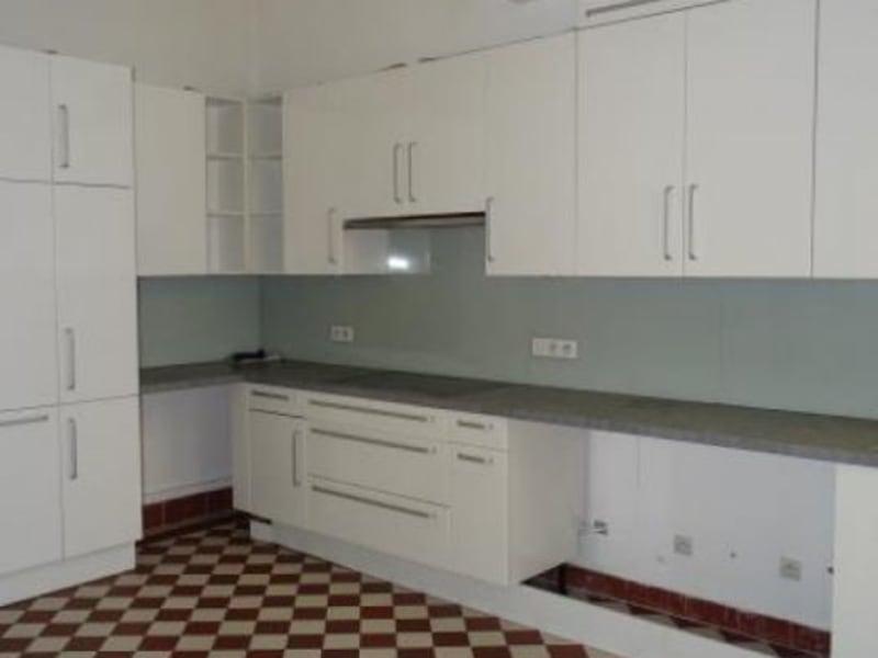 Vente de prestige appartement Lyon 6ème 1400000€ - Photo 5
