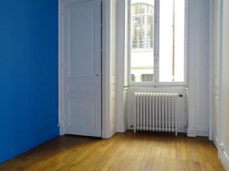 Vente de prestige appartement Lyon 6ème 1400000€ - Photo 10