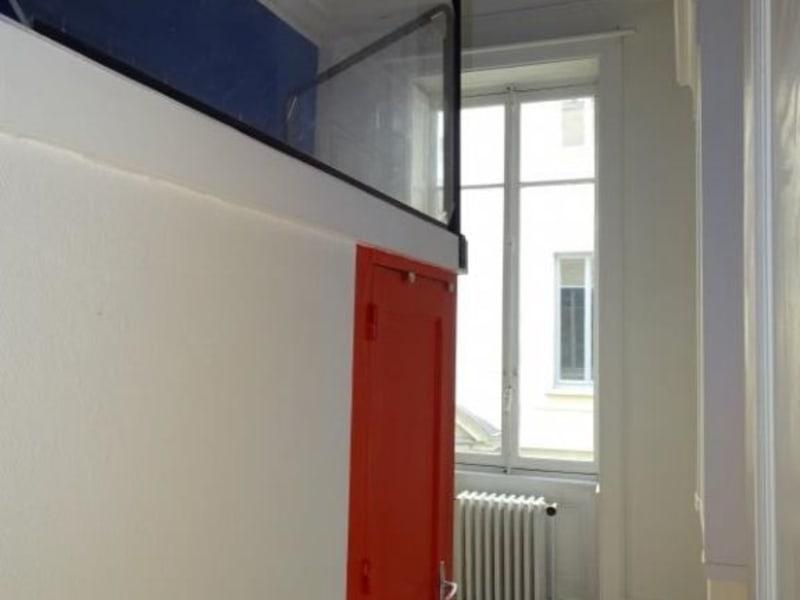 Vente de prestige appartement Lyon 6ème 1400000€ - Photo 11