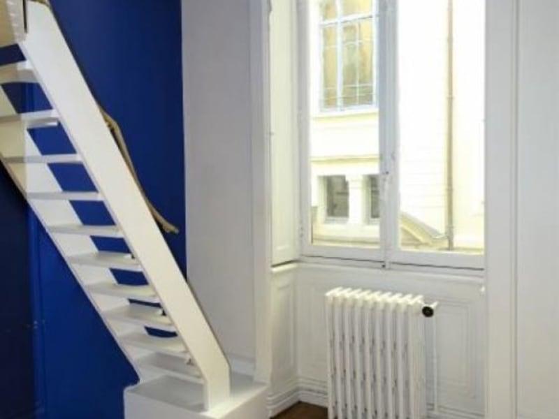 Vente de prestige appartement Lyon 6ème 1400000€ - Photo 12