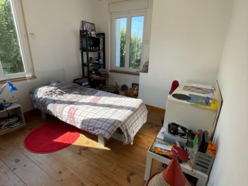 Sale house / villa Gisors 356600€ - Picture 5