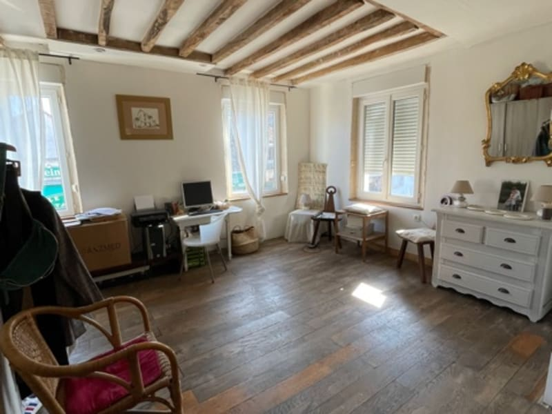 Sale house / villa Gisors 356600€ - Picture 6