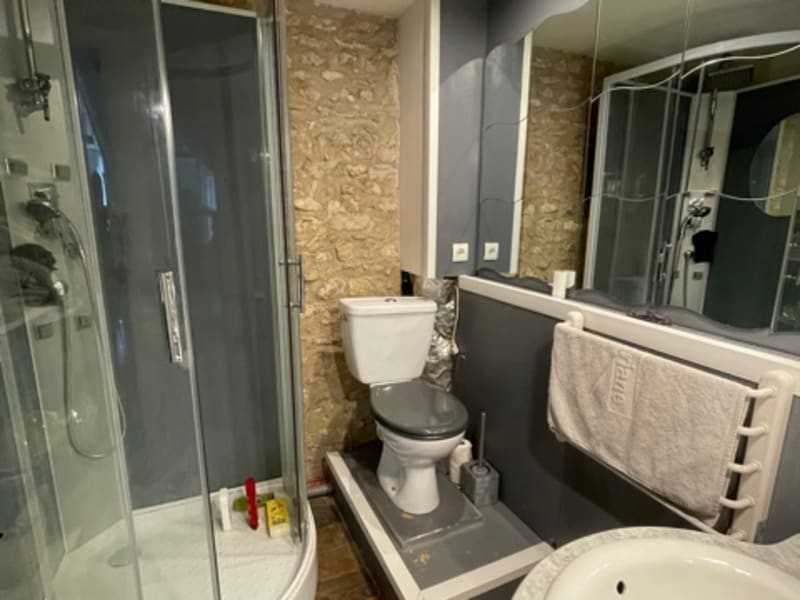 Sale house / villa Gisors 356600€ - Picture 7