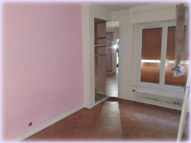 Sale apartment Le raincy 262000€ - Picture 10