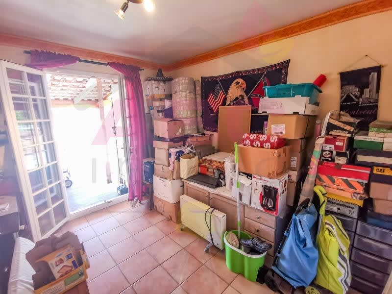 Vente maison / villa Rians 316200€ - Photo 8