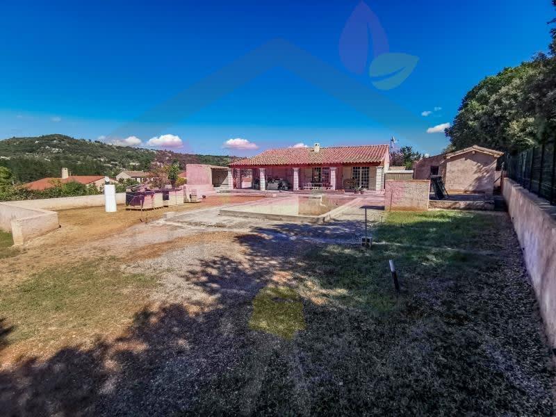 Vente maison / villa Rians 316200€ - Photo 10