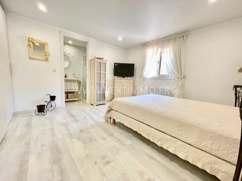 Deluxe sale apartment Menton 690000€ - Picture 9