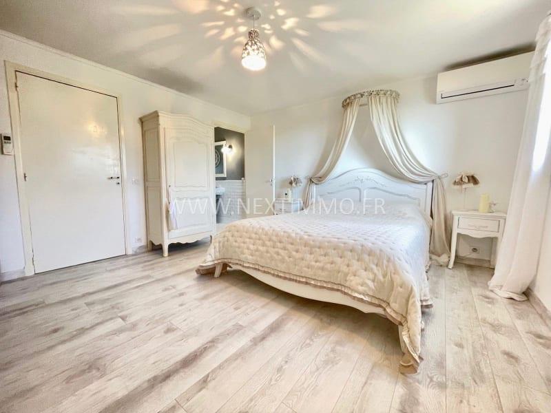 Deluxe sale apartment Menton 690000€ - Picture 7