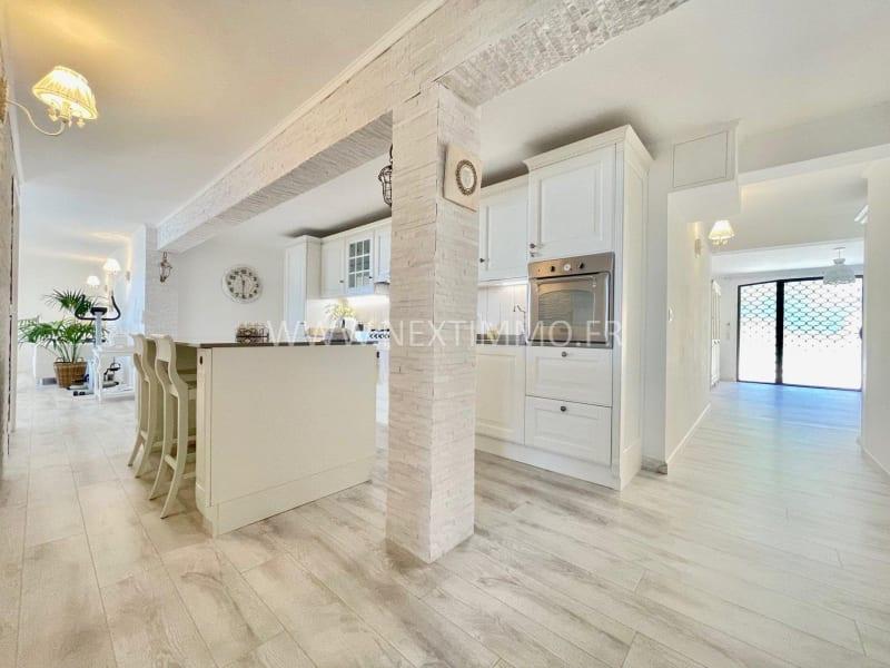 Deluxe sale apartment Menton 690000€ - Picture 6
