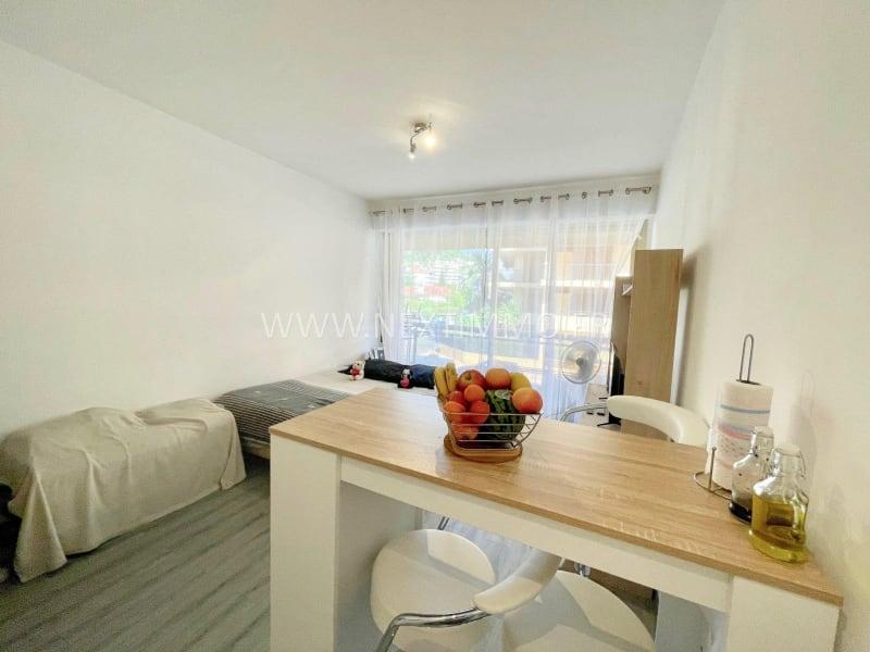 Deluxe sale apartment Menton 115000€ - Picture 1