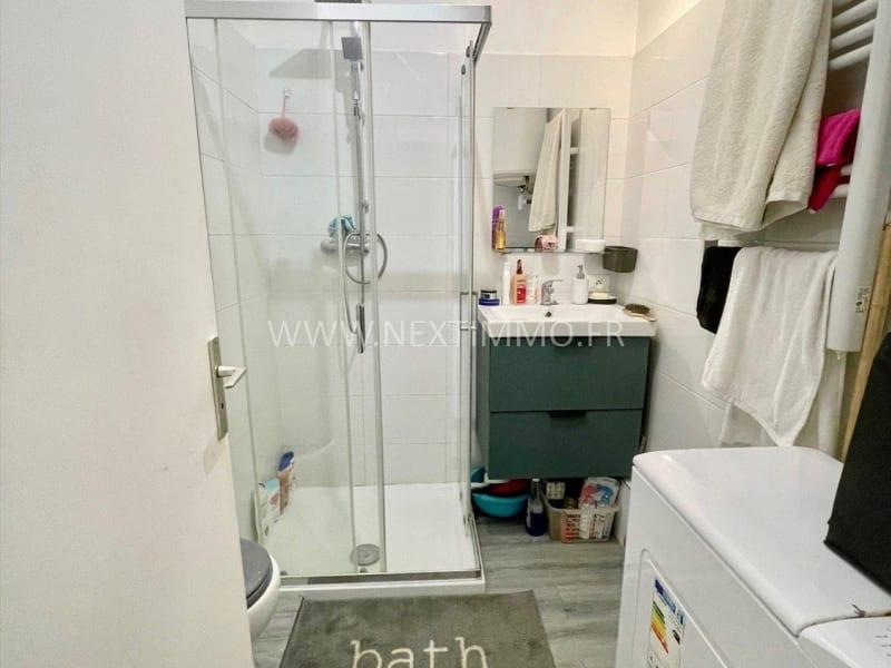 Deluxe sale apartment Menton 115000€ - Picture 6
