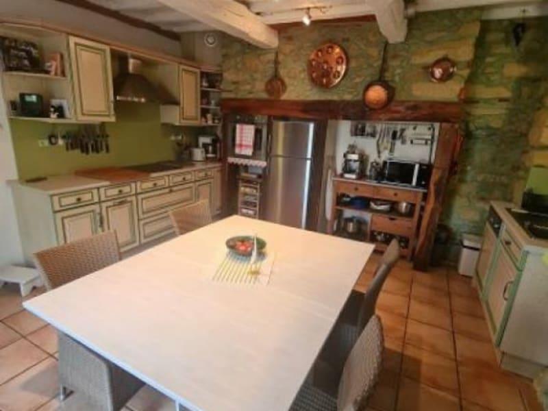 Verkoop  huis Auch 460000€ - Foto 5