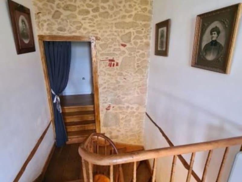Verkoop  huis Auch 460000€ - Foto 6