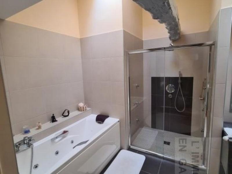 Verkoop  huis Auch 460000€ - Foto 10