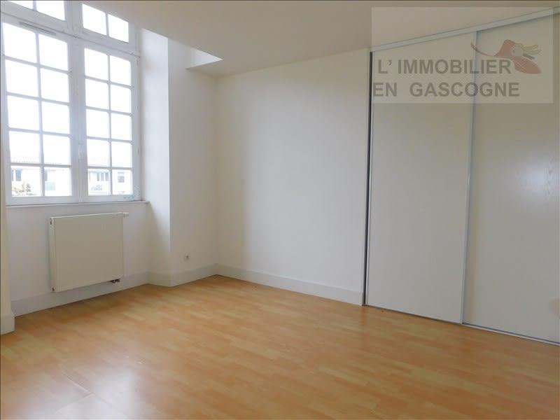 Rental apartment Auch 741€ CC - Picture 3