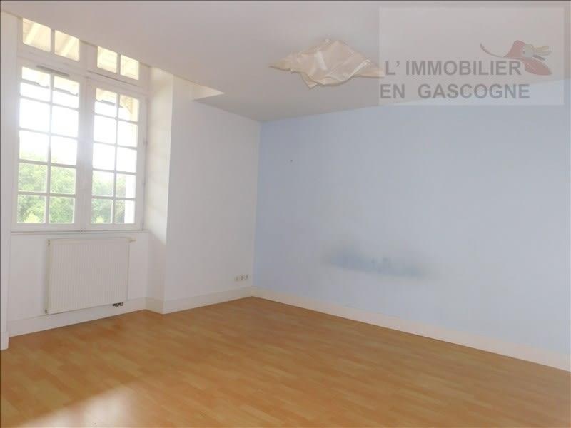 Rental apartment Auch 741€ CC - Picture 4