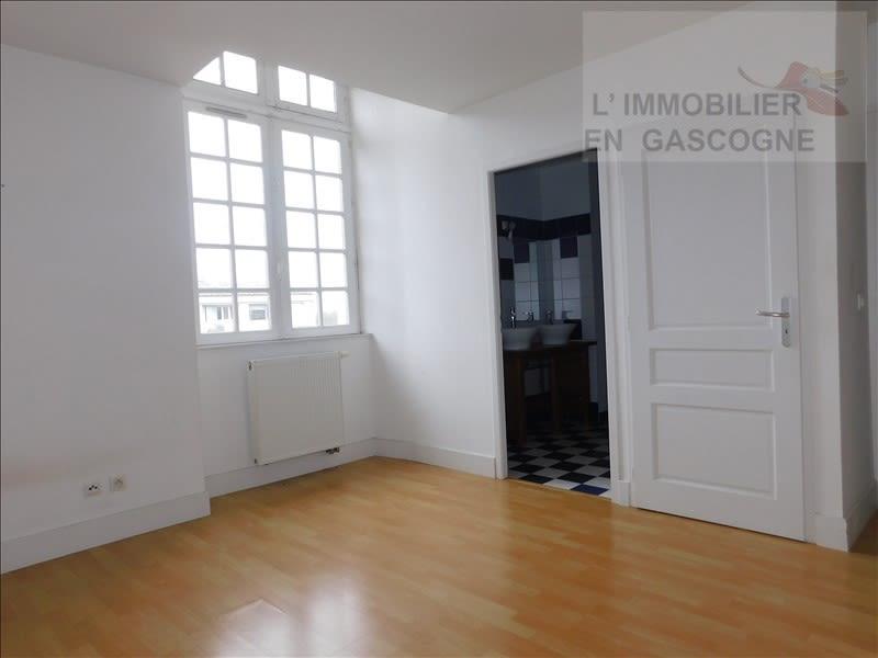 Rental apartment Auch 741€ CC - Picture 6