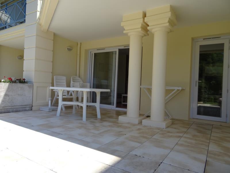 Sale apartment La baule 237200€ - Picture 2