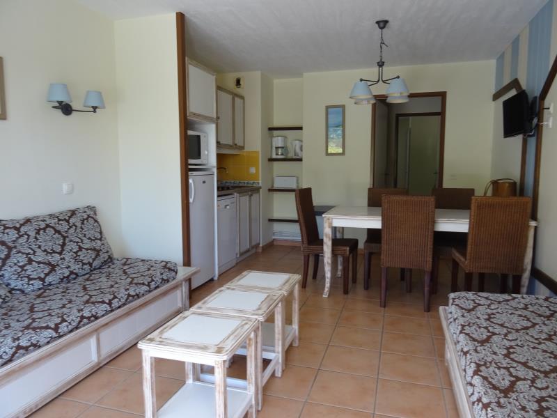 Sale apartment La baule 237200€ - Picture 3