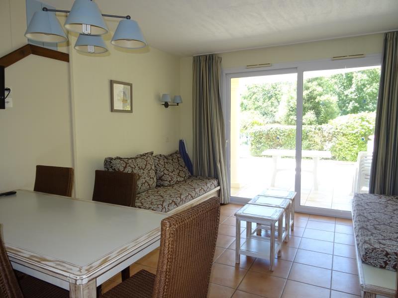 Sale apartment La baule 237200€ - Picture 4