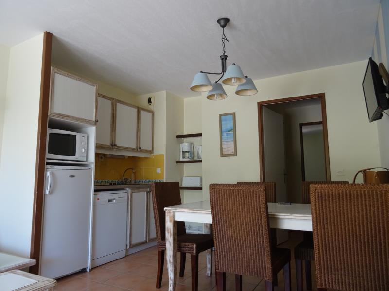 Sale apartment La baule 237200€ - Picture 5