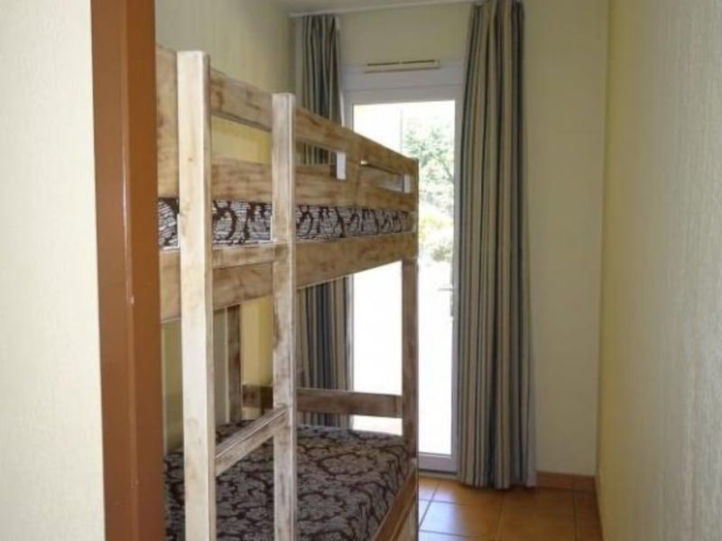 Sale apartment La baule 237200€ - Picture 7