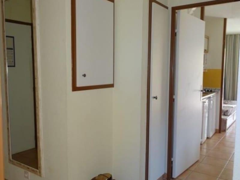 Vente appartement La baule 232100€ - Photo 8