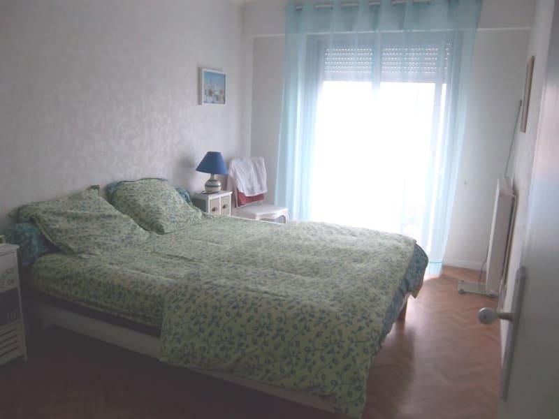 Vente appartement Les sables-d'olonne 364000€ - Photo 12