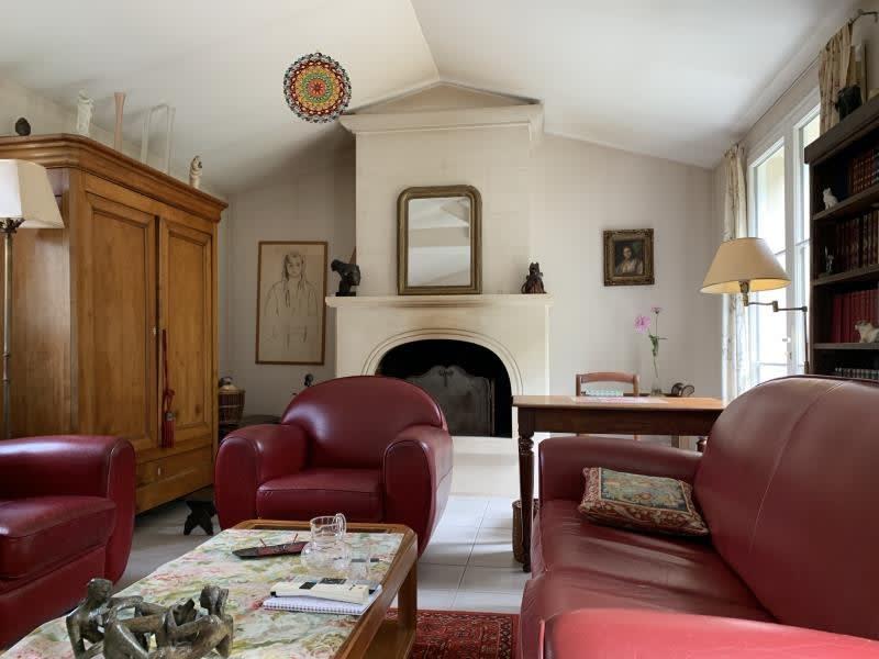 Vente maison / villa Port des barques 257000€ - Photo 3