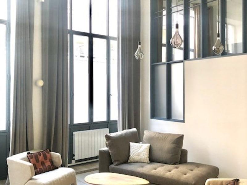 Sale apartment Lyon 2ème 635000€ - Picture 1