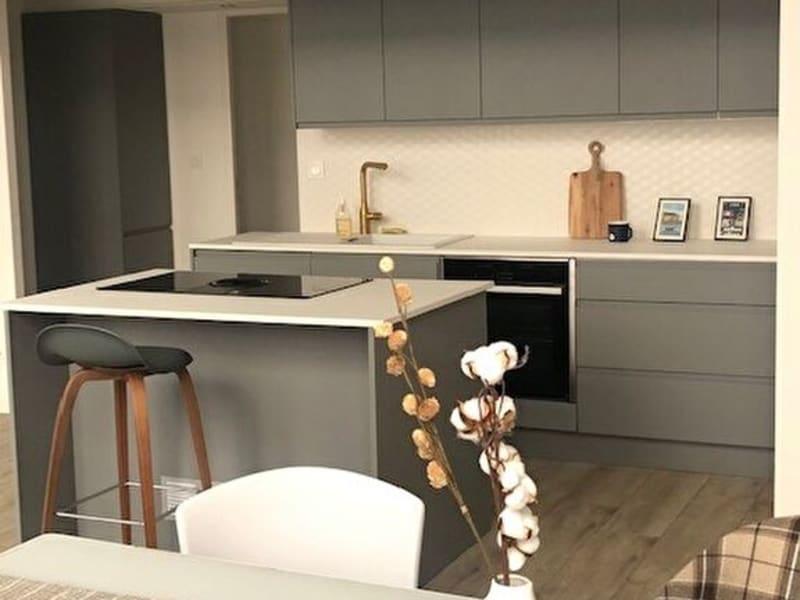 Sale apartment Lyon 2ème 635000€ - Picture 3