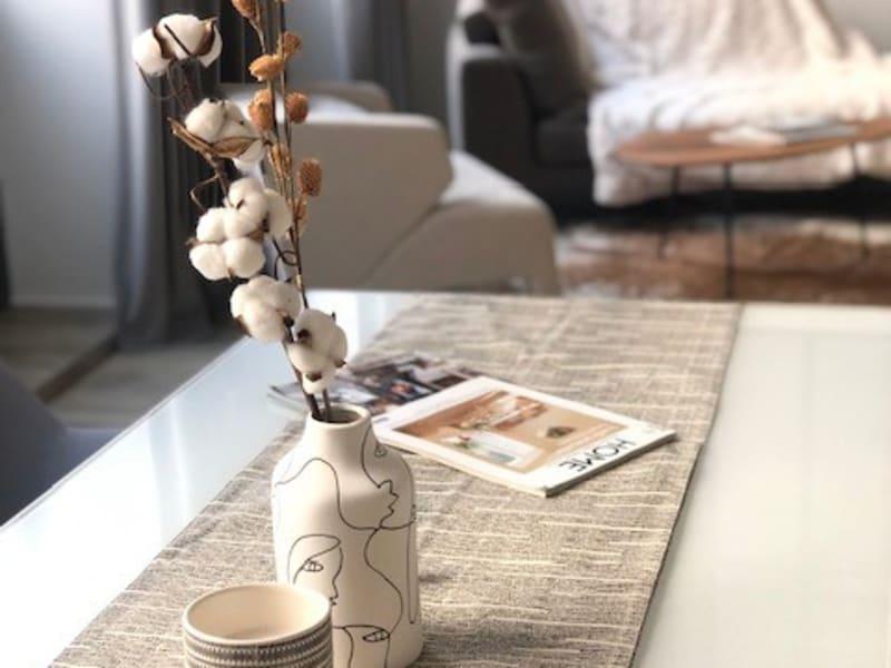Sale apartment Lyon 2ème 635000€ - Picture 4