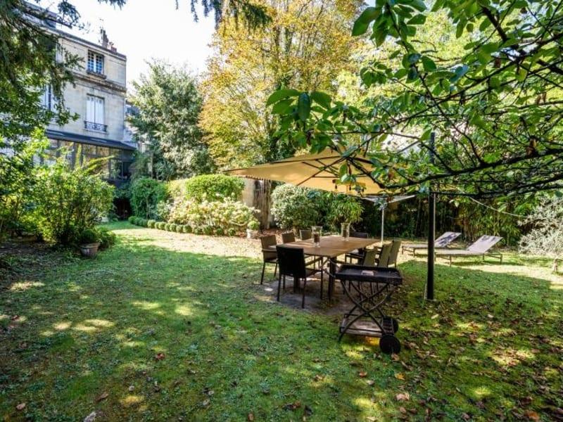 Sale apartment Bordeaux 1250000€ - Picture 3
