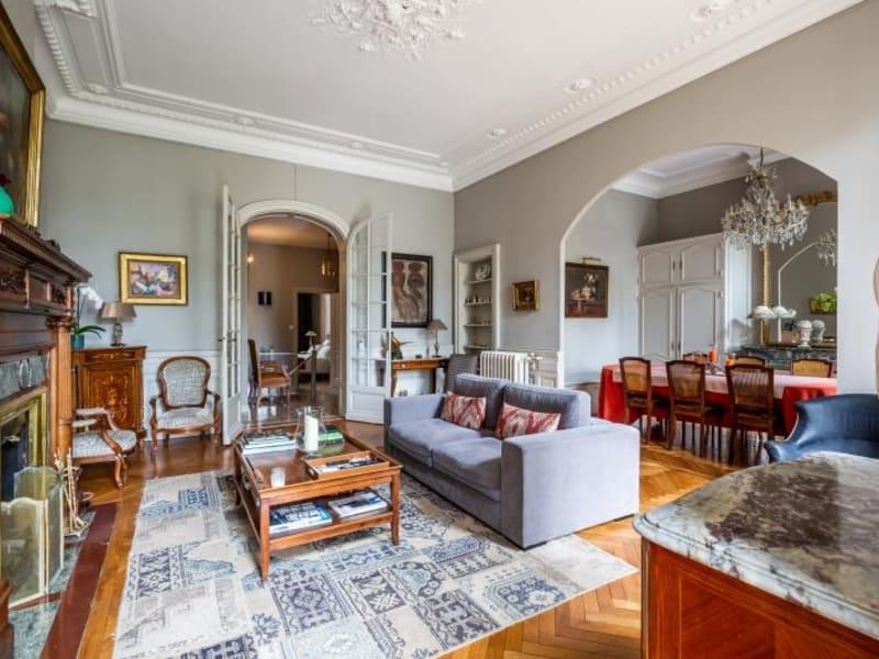 Sale apartment Bordeaux 1250000€ - Picture 4