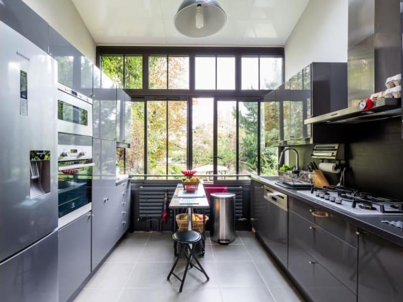 Sale apartment Bordeaux 1250000€ - Picture 5