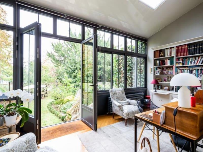 Sale apartment Bordeaux 1250000€ - Picture 6