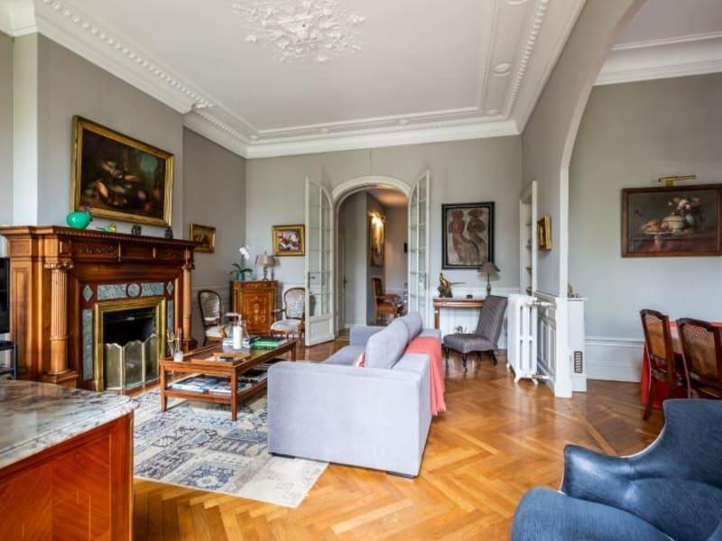 Sale apartment Bordeaux 1250000€ - Picture 7