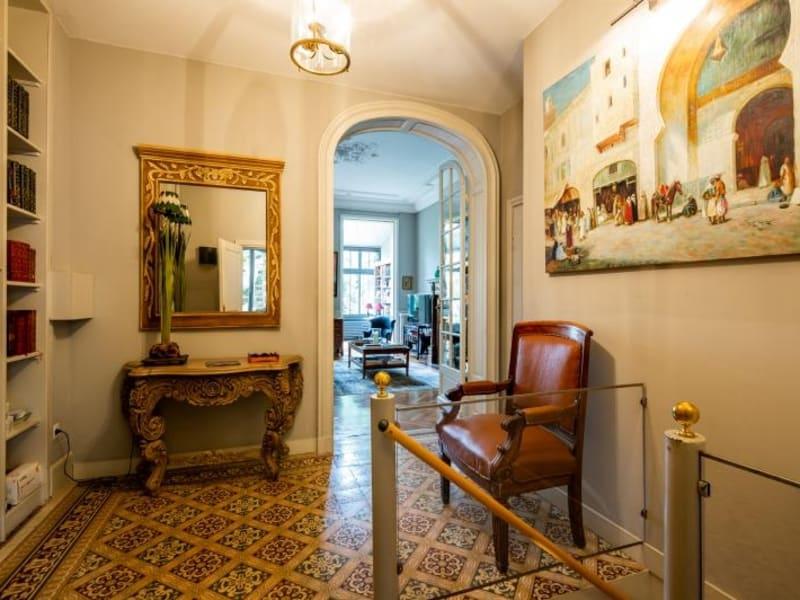 Sale apartment Bordeaux 1250000€ - Picture 8