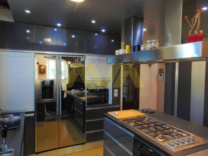 Sale house / villa Navarrenx 585000€ - Picture 7