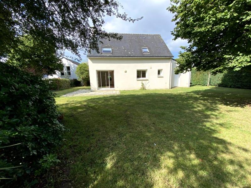 Location maison / villa Pluneret 1400€ CC - Photo 2