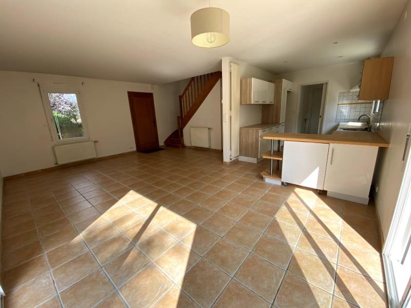 Location maison / villa Pluneret 1400€ CC - Photo 3