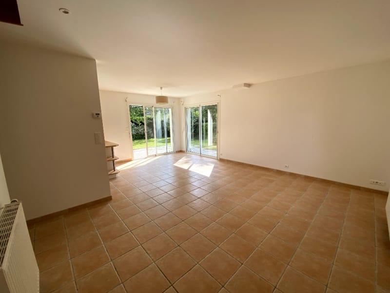 Location maison / villa Pluneret 1400€ CC - Photo 4