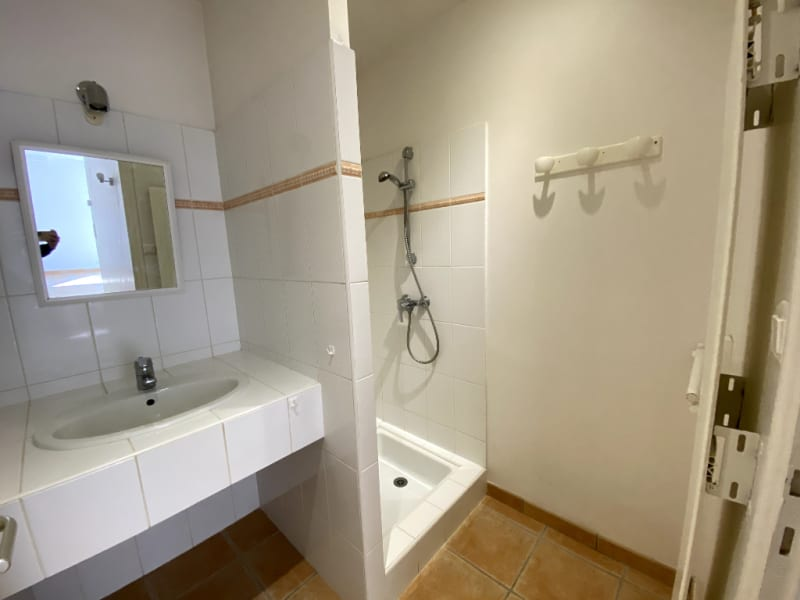 Location maison / villa Pluneret 1400€ CC - Photo 6