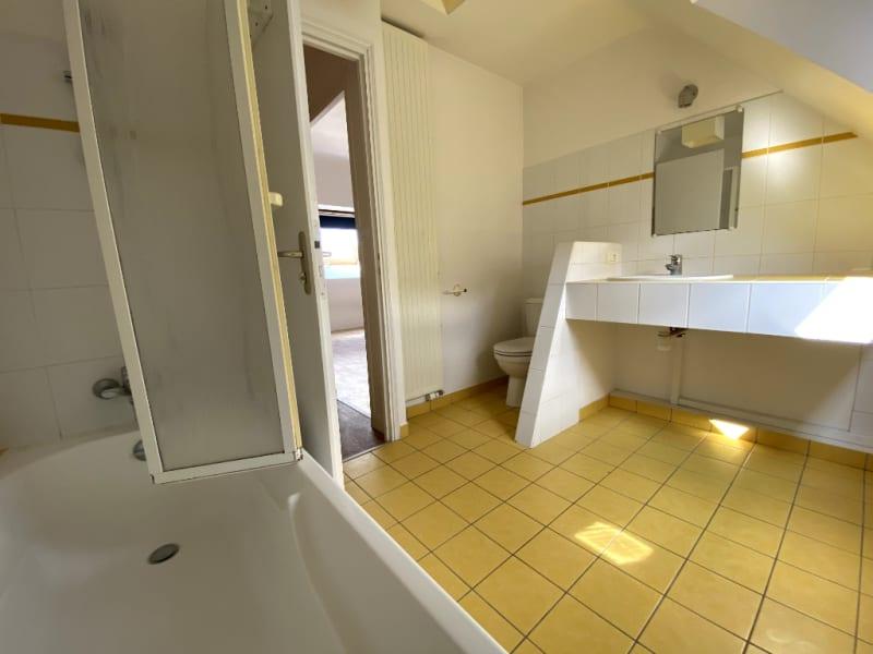 Location maison / villa Pluneret 1400€ CC - Photo 8